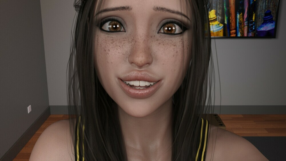 WVM Game Overview. Download free Non-Incest Games