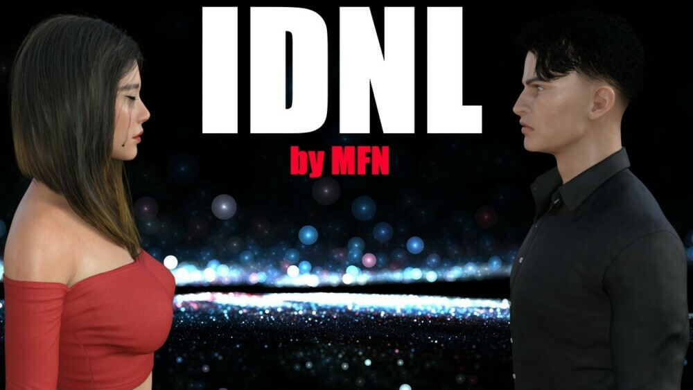 IDNL – Version 0.7 image