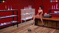 Mythic Manor - Version 0.17