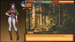 [Android] Raven's Quest - Version 1.1