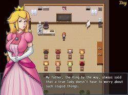 Futa Quest - Version 1.05