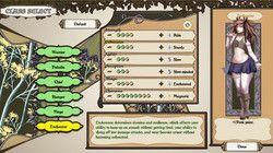 Tales Of Androgyny - Version 0.3.12.4