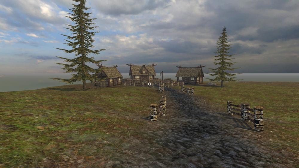 Vikings Daughter - Version 0.27.0